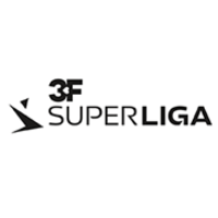 3F Superliga