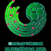 Belarusbank Vyšejšaja Liha