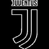 Juventus Football Manager 2020 Fminside