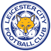 Leicester City | Football Manager 2020 | FMInside